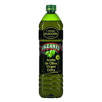 Urzante Aceite de oliva virgen extra 1 l