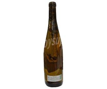 COSECHERO Vino blanco albariño Botella de 75 Centilitros