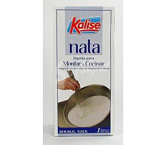 Kalise Nata líquida 1 l