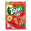 Refresco de fresa sin gas en polvo 30 G 30 g Tang