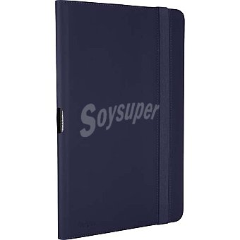 "Targus Funda para tablet Samsung Galaxy Note 8"" en color azul"