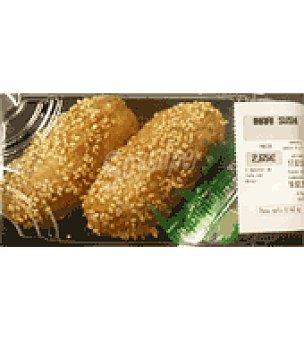 Kellydeli Inari sushi Envase de 140 g