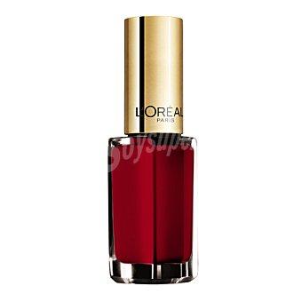 L'Oréal Laca uñas 401 1 ud