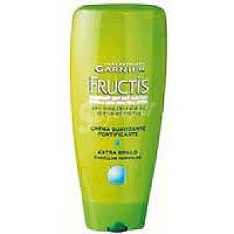Fructis Garnier Crema suavizante cabello normal Bote 250 ml