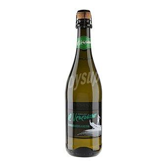 Il veneziano Vino frizzante blanco italiano 75 cl