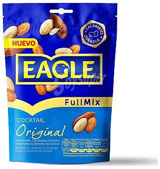 Eagle Cocktail de frutos secos Original fullmix Bolsa 75 g