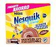 Cacao en polvo 2 kg Nesquik Nestlé