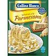 Tallarines a la parmesana Sobre de 143 g Gallina Blanca