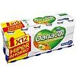 Danacol para beber natural 12 unidades de 100 g Danacol Danone