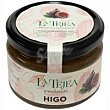 Mermelada de higo Frasco 275 g La Tejea