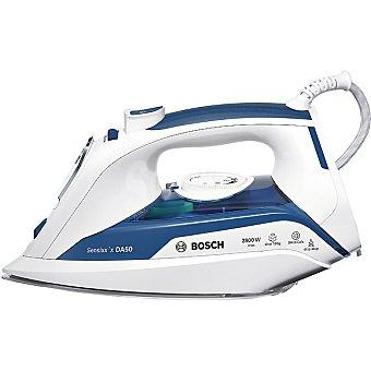 Bosch Plancha de vapor Sensixx'x DA50 2800 W  TDA5028010 1 unidad