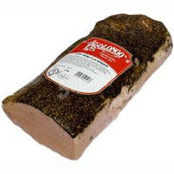 Prolongo Lomo al horno con pimienta 200 g
