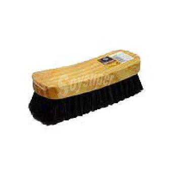 N.2 LEOPARDO Cepillo para calzado Pack 1 unid