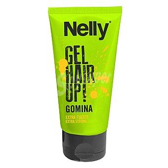 Nelly Tb.gel fij.aq.n. ext.fte 50 ML