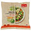 Menestra de verduras Bolsa 1 kg DIA