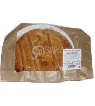 Empanada de carne Bandeja de 650 gr