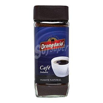 Dromedario Café soluble normal 200 g