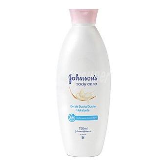 Johnson's Baby Gel de ducha Hidratante 24 Horas 750 ml