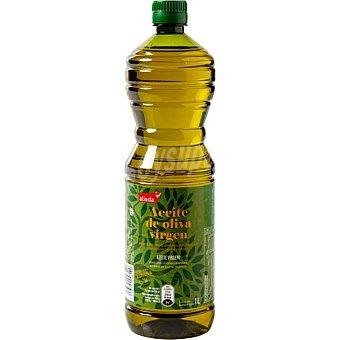 Aliada Aceite de oliva virgen Botella 1 l