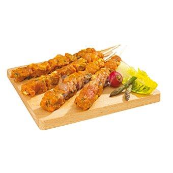 Roler Pincho andaluz de cerdo bandeja 272 gr Bandeja 272 gr