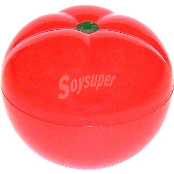 Fackelmann Hermético conservador de tomate