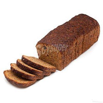 Pan de linaza 500 g