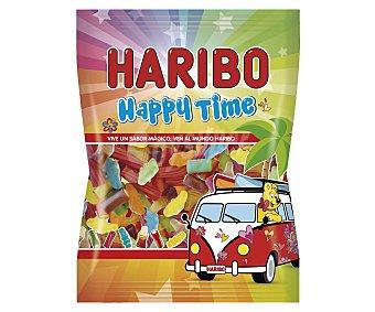 Haribo Surtido de caramelos de goma y regalices 150 gramos