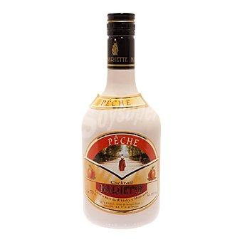 Pecchê Whisky Botella 70 cl