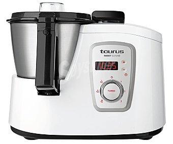 Taurus Robot de cocina CUISINE 1 Unidad