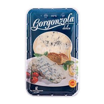 Ballarini Gorgonzola dolce Paquete 1 kg aprox