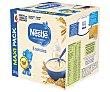 Papilla de 8 cereales (con cereales integrales), a partir de 6 meses 2400 g Nestlé