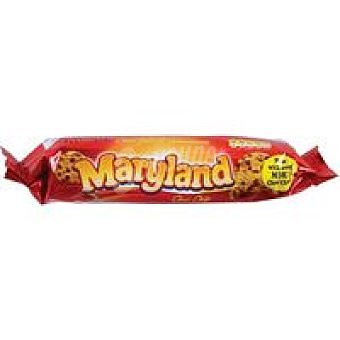 Cadbury Galleta Maryland Tradition Paquete 172 g