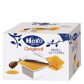 Hero Miel de flores 160 g