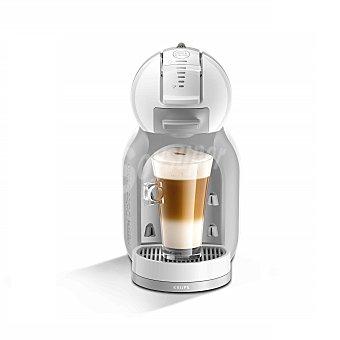 Krups Cafetera Expresso krups KP 1201 Dolce Gusto Mod. KP1201 1 unidad