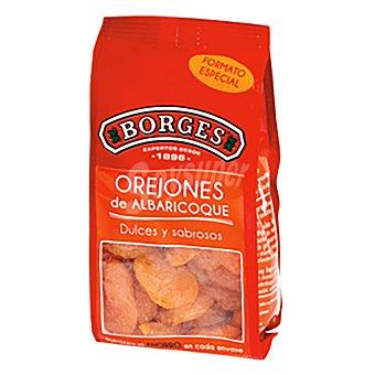 Borges Orejones de albaricoque 200 g
