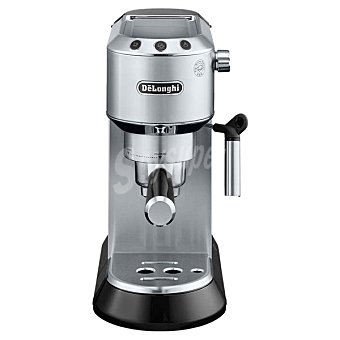 Delonghi EC680.M cafetera espresso automatica