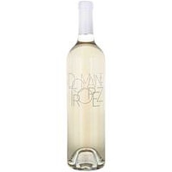 DO Provence-Francia TROPEZ Vino Blanco Botella 75 cl