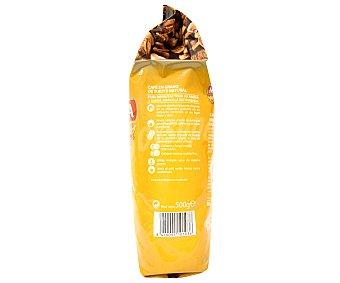Marcilla Café en grano natural Gran Aroma 500 g