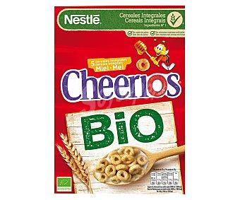 Nestlé Cereales Cheerios bio nesté 330 g