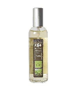 Spray diffusor de perfume verde / fig & sun 100ML