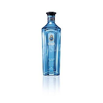 Bombay Ginebra tipo London dry star OF Botella de 70 cl