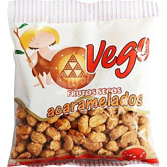 Vego Cacahuete acaramelado 150 g