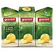Néctar de melocotón Pack 3 x 20 cl Granini