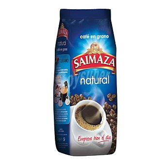 Saimaza Café en Grano Natural 500 g