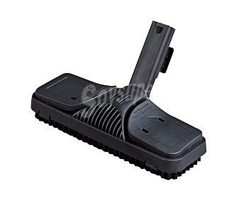 POLTI Pocket 2.0 Limpiador de vapor con trineo 1,1 litro