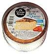Tarta queso 180 g Granja rinya