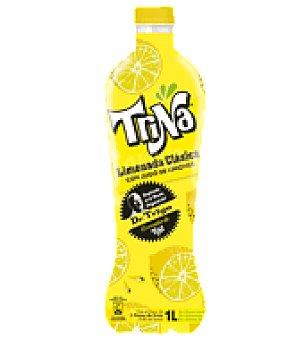 Trina Limonada 1 l