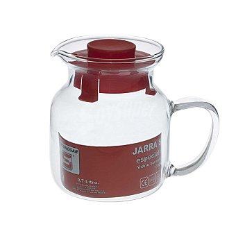 Carrefour Jarra microon.standard 0,70 1 ud. 1 ud