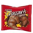 Croissant bombón Eidetesa 90 g Eidetesa