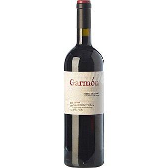 GARMON Vino tinto reserva DO Ribera del Duero Botella 75 cl
